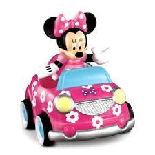 minnie s bowtique disney minnie mouse bow tique flower friendship buggies