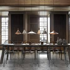 Wohnzimmer Ideen Decke Moderne Möbel Und Dekoration Ideen Schöne Dekorationen Und Möbel