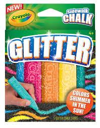 Halloween Gift Baskets For Kids by Non Candy Easter Basket Ideas Popsugar Moms