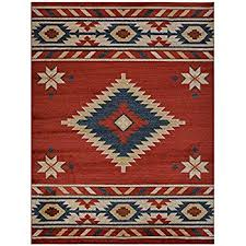 amazon com nevita collection southwestern native american design