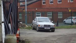 1993 Mercedes Coupe File 1993 Mercedes 190d 2 5 Diesel 13191012374 Jpg Wikimedia
