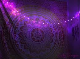 sundance home decor lady scorpio homedecor boho decor hippie tapestry