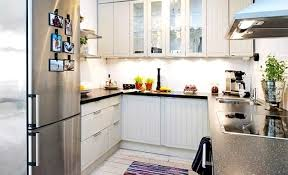 cheap kitchen ideas for small kitchens fantastic cheap kitchen decor ideas lovable apartment kitchen