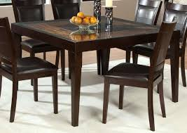 square table for 12 square dining room tables for 12 square dining table for 12 canada