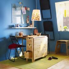 Gateleg Table Ikea 55 Best Home Images On Pinterest Ikea Kitchen Kitchen Ideas And