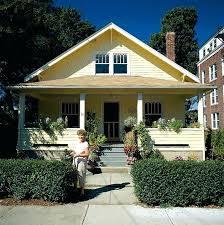 small craftsman bungalow house plans cottage and bungalow st country cottage bungalow house plans