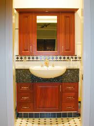 Woodstock Bathrooms Powder Room Specifically Designed To Complement A Bathroom A