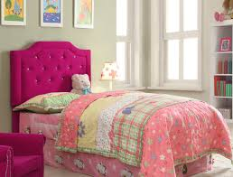 Rooms To Go Princess Bed Beds To Go Houston Kids Beds Beds To Go Super Store
