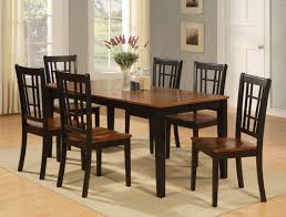 Square Dining Room Tables For 8 Dining Room Table Seats 8 Table Seats 8 4 Perfect Design Round