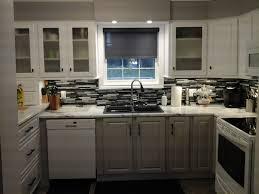 Kitchen Cabinets Halifax Laminate Countertops Halifax Dartmouth Nova Scotia 902 448 2108