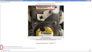 lexus tis website g0w u2013 front passenger air bag u2013 2016 toyota prius toyota oemdtc