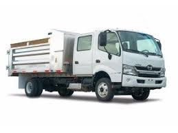 Used Landscape Trucks by Landscape Trucks For Sale 1 720 Listings Page 1 Of 69