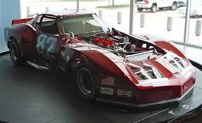 1970s corvette for sale greenwood corvette cars parts for sale