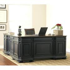 office design country cottage style office furniture french