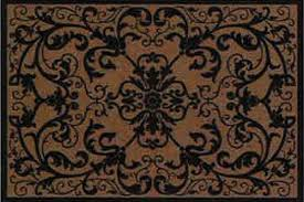 flame resistant hearth rugs rugs for fireplace hearths fireplace