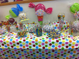 Birthday Candy Buffet Ideas by 111 Best Willy Wonka Candy Bar Images On Pinterest Buffet Ideas