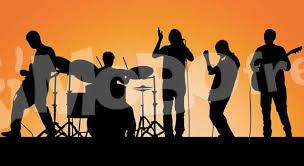 Seeking Opening New Gospel Band Non Profit Volunteer