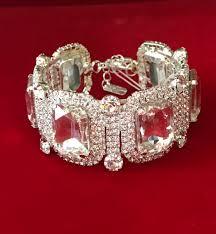 adjustable bracelet clasps images Bracelets 4u prom bridal jpg