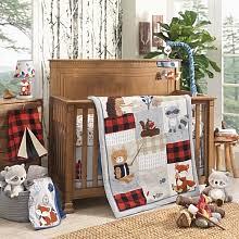 Babies R Us Nursery Decor Bedding And Nursery Décor Babies R Us Canada