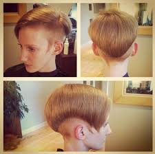 very short pixie hairstyle with saved sides 10 pretty pixie hairstyles for short hair