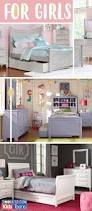 Rooms To Go Full Size Beds Best 25 Teen Bedroom Sets Ideas On Pinterest Girls Bedroom Sets