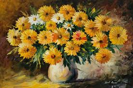 292 painting of flowers wallpaper wallpaper tags wallpaper better