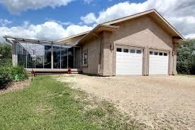 houses for sale in winnipeg mb propertyguys com