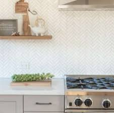 Home Depot Backsplash Tiles For Kitchen by Interior How To Install A Subway Tile Kitchen Backsplash