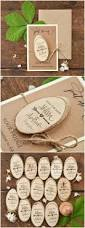 Cheap Save The Date Magnets Best 25 Wedding Save The Dates Ideas On Pinterest Save The Date