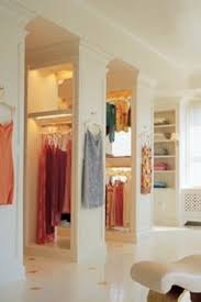beautiful closets 251 best dream closets images on pinterest dresser beautiful