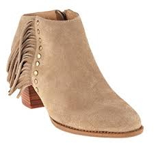light brown boots womens amazon com vionic faros women round toe suede ankle boot ankle