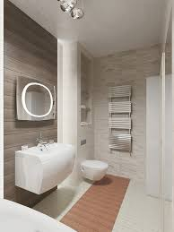 bad fliese hell 30 wohnideen für badezimmer bad ohne fenster einrichten klassisch