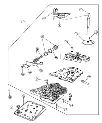 wiring diagrams remote car starter wiring diagram bulldog