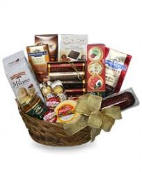 pittsburgh gift baskets gift baskets s florist pittsburgh pa