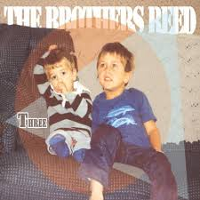 download mp3 from brothers the brothers reed three 2018 mp3 download free mediafire