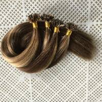 silk nail extensions price comparison buy cheapest silk nail