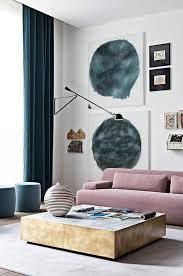 awesome modern minimalist living room design house light grey