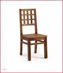 canapé winnie l ourson canapé winnie l ourson fresh chaises en bois chaise bois exotique