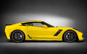 yellow porsche side view chevrolet corvette z06 2015 wallpapers 72 wallpapers u2013 hd wallpapers