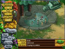 villagers 3 apk free villagers 3 the secret city official site by ldw