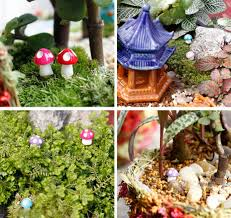 Home Lawn Decoration Online Get Cheap Mushroom Decor Aliexpress Com Alibaba Group