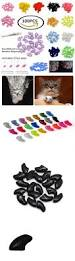 best 25 cat nail caps ideas on pinterest diy will self taping