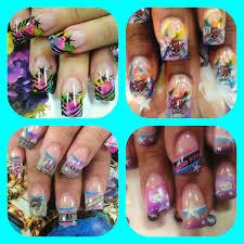 hollywood nails pleasant hill ca 94523 yp com
