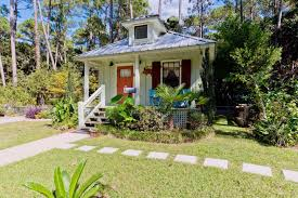 156 Best Home Sweet Home by A Sweet Little Southern Style Cottage Small House Bliss