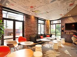 chambre d hote lille centre hôtel pas cher lille réservez votre hôtel ibis à lille