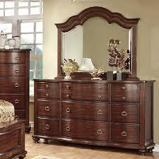 27 best bedroom furniture images on pinterest bedroom furniture