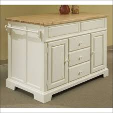 Paula Deen Kitchen Island with Kitchen Paula Deen Kitchen Island Including Round Tables Inside