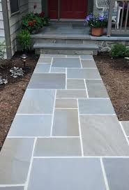 home designs unlimited floor plans front door pathway ideas awesome for pathway in patio design ideas