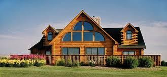 log cabin modular house plans modular home price list log cabin homes cavareno improvment