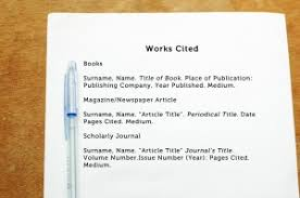 How To Quote And Cite A Poem In An Essay Using Apa Format   Essay Pinterest